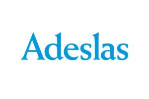 Seguros Adeslas