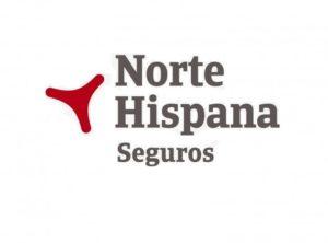 Norte Hispana Seguros